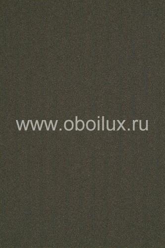 Бельгийские обои Omexco,  коллекция Quartz, артикулqua402