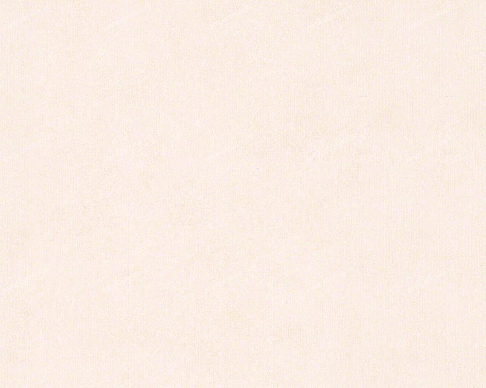 Немецкие обои A. S. Creation,  коллекция Esprit 8, артикул94139-7