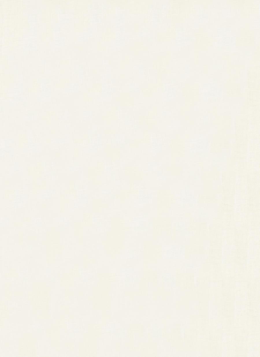 02323 White