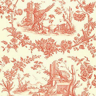 Американские обои Thibaut,  коллекция Castle Pine, артикулT6342