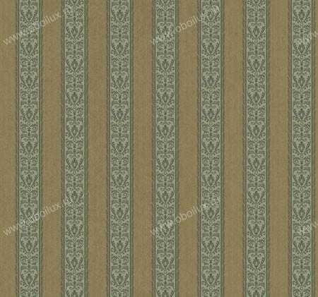 Американские обои Wallquest,  коллекция Elements of Sophistication, артикулRB51104