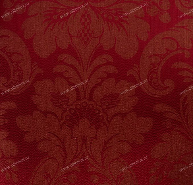 Итальянские обои Sirpi,  коллекция Grand Classic, артикул11634