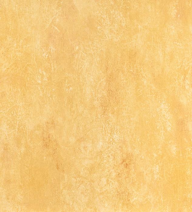 Обои  Eijffinger,  коллекция Baltimore, артикул306098