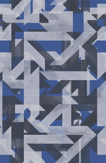 Бельгийские обои Arte,  коллекция Mirage, артикул99081