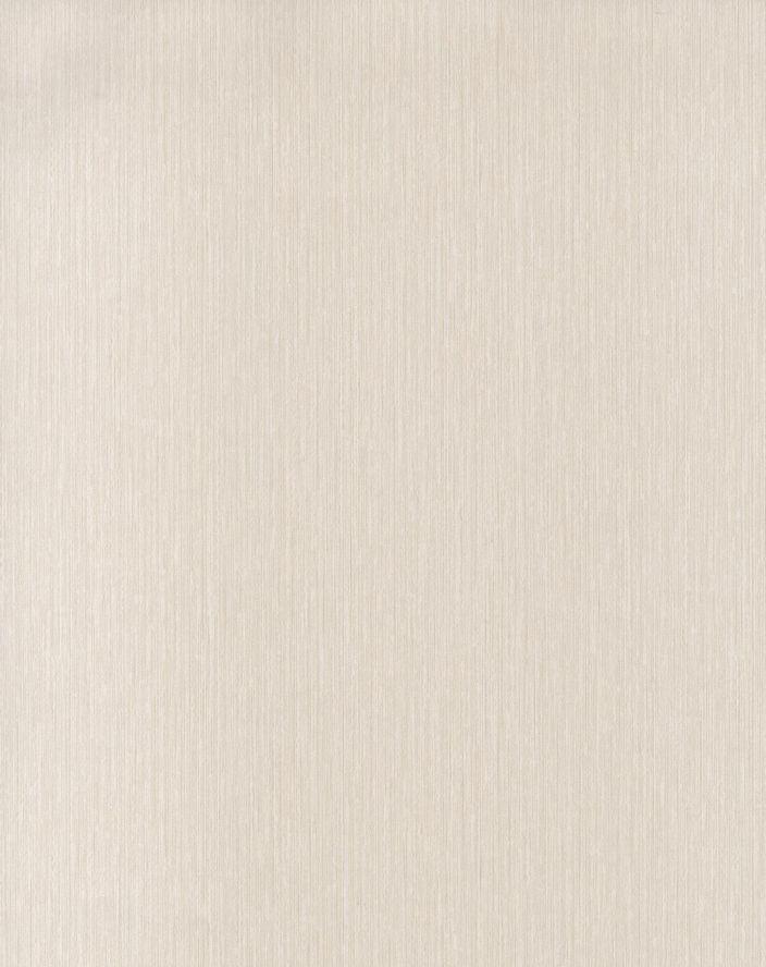 Канадские обои Aura,  коллекция Traditional Silks, артикулFD65070