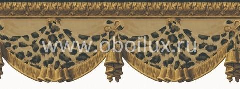Канадские обои Blue Mountain,  коллекция Brown, артикулBC1580593b