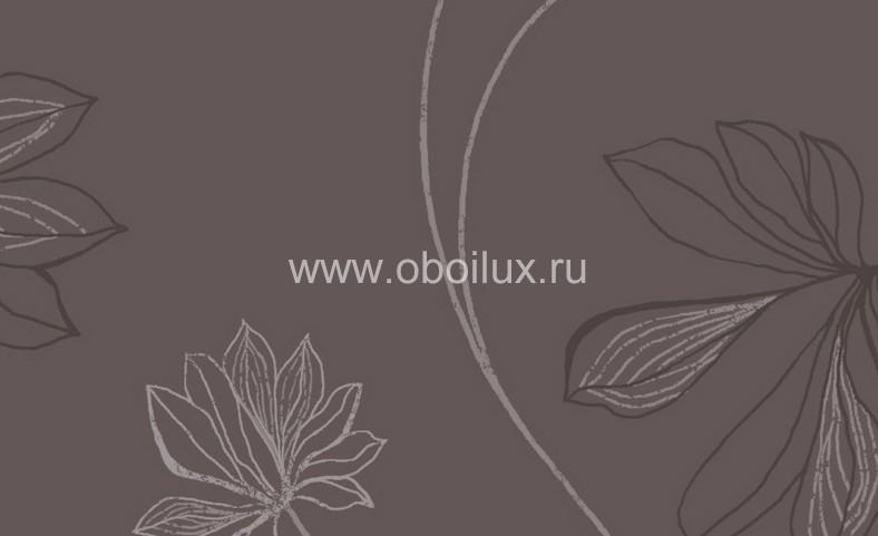 Шведские обои Borastapeter,  коллекция Flora, артикул2159