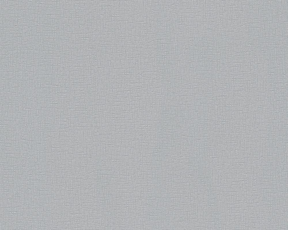 Немецкие обои A. S. Creation,  коллекция OK VII, артикул96225-2
