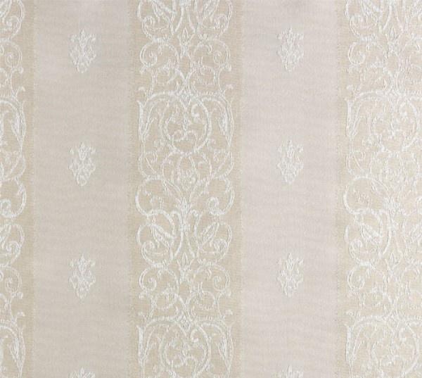 Бельгийские обои Calcutta,  коллекция Tapestry of Flanders IV, артикул205015