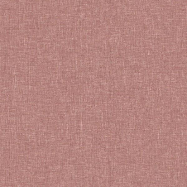 Шведские обои Eco,  коллекция Crayon, артикул3937