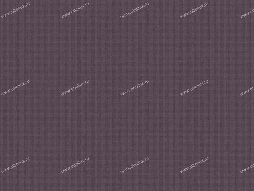 Бельгийские обои Khroma,  коллекция Lumina, артикулLUM707