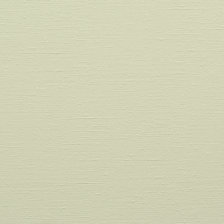 Обои  BN International,  коллекция Colour Line, артикул43741