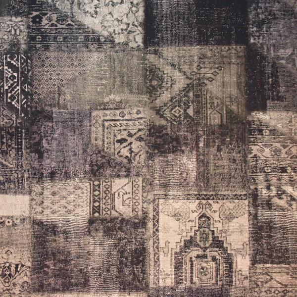 Обои  Eijffinger,  коллекция Masterpiece, артикул358031