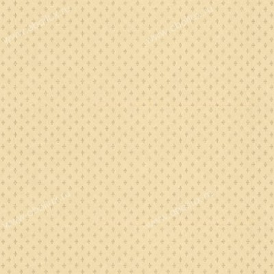 Английские обои Zoffany,  коллекция Classic Damask, артикулCDW06003