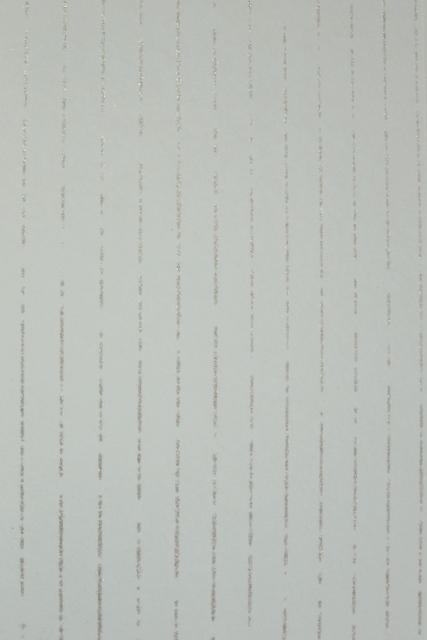 Бельгийские обои Flocart,  коллекция Cosmia, артикул2201