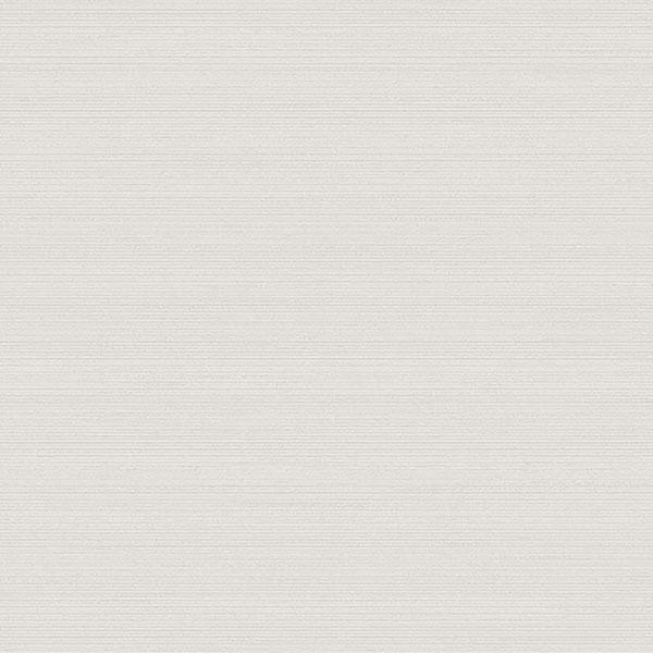 Английские обои Fine Decor,  коллекция Empress, артикул2669-21734