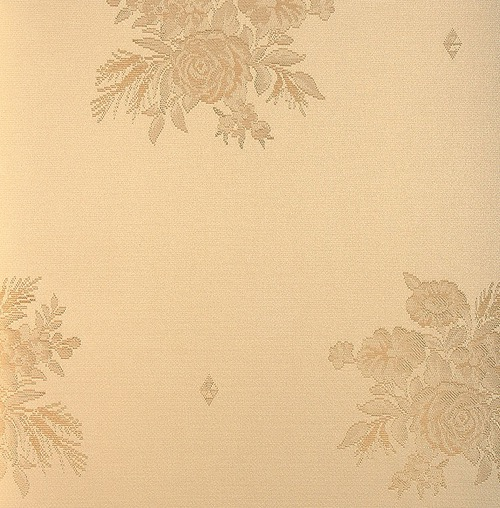 Немецкие обои KT-Exclusive,  коллекция Palazzo, артикулKT12004