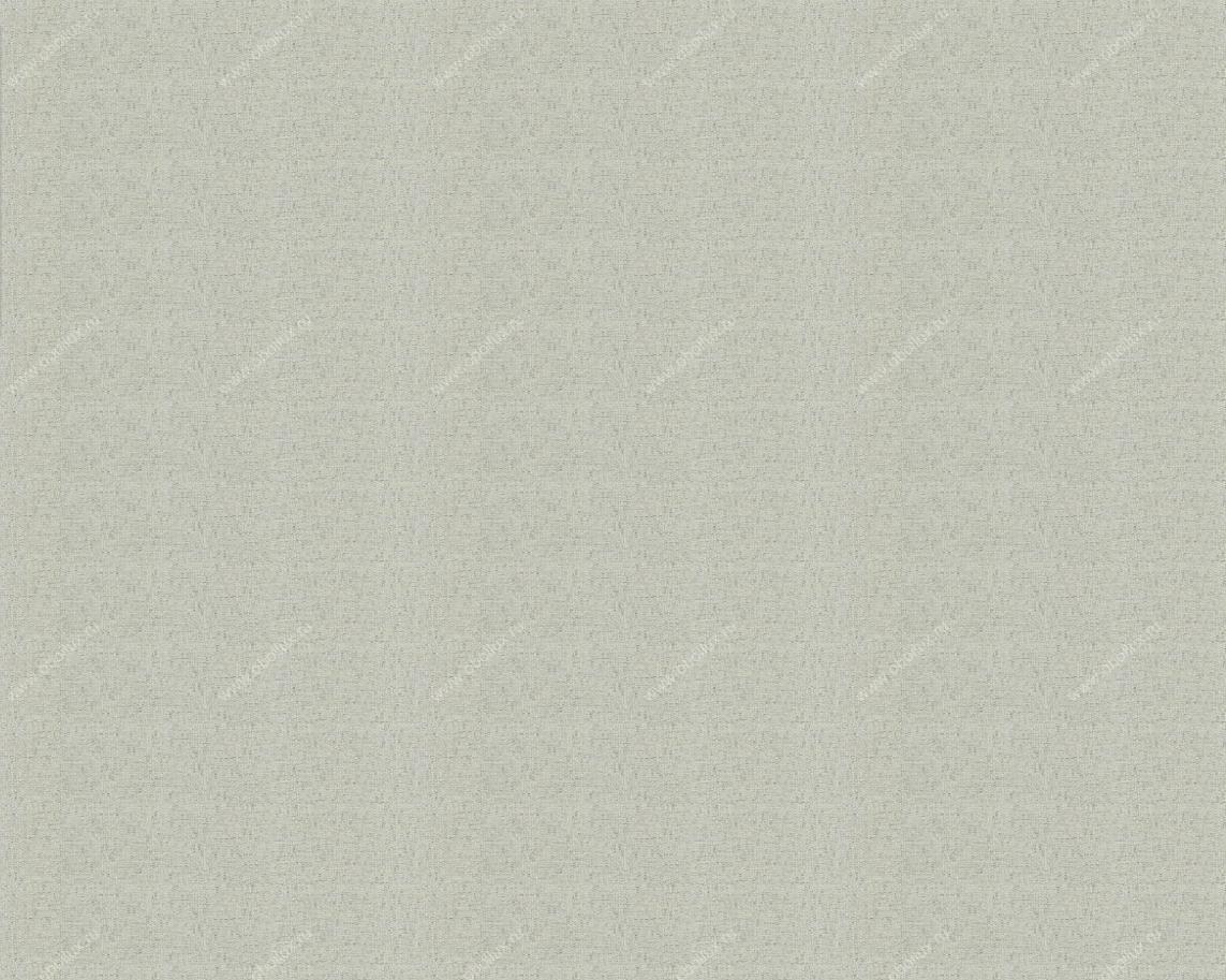 Английские обои Harlequin,  коллекция Juniper, артикул45620
