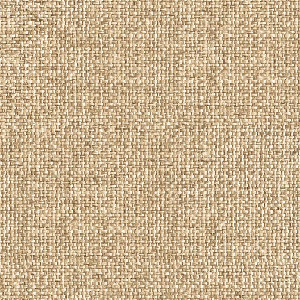 Канадские обои Aura,  коллекция Texture Collection, артикул2059-3