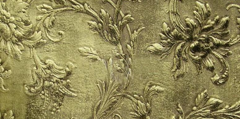 Французские обои Zuber,  коллекция Hernani, артикулHERNANI-P-26