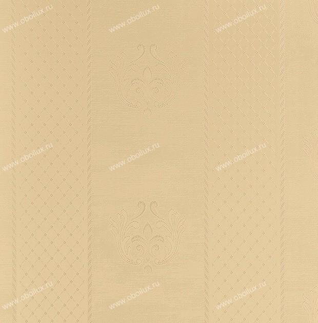 Немецкие обои KT-Exclusive,  коллекция Artemis, артикулkte11030