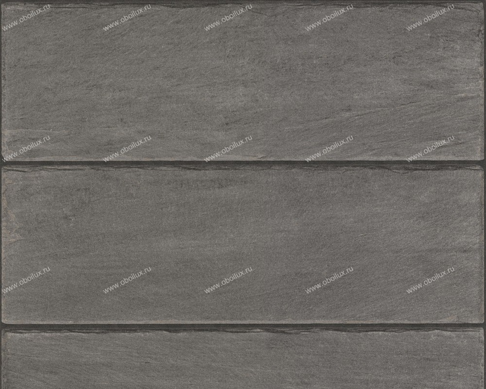 Немецкие обои A. S. Creation,  коллекция Wood`n Stone, артикул7098-13