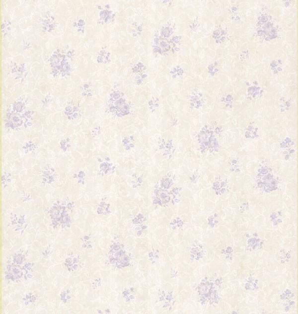Американские обои Living Style,  коллекция English Bouquet, артикул988-58645