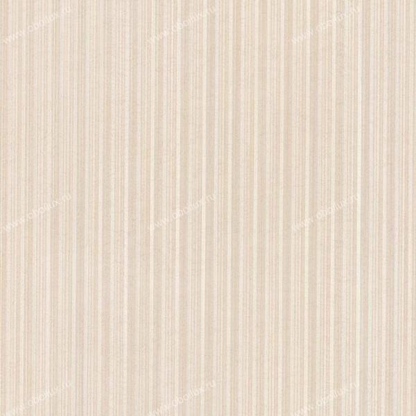 Американские обои Living Style,  коллекция Sonata, артикул993-68660