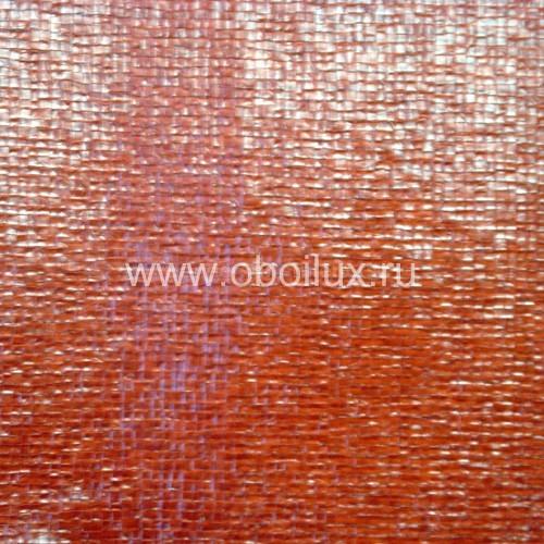Французские обои Elitis,  коллекция Glass, артикулVP64016