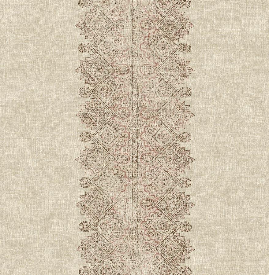 Американские обои Wallquest,  коллекция Ceylon, артикулSR90302