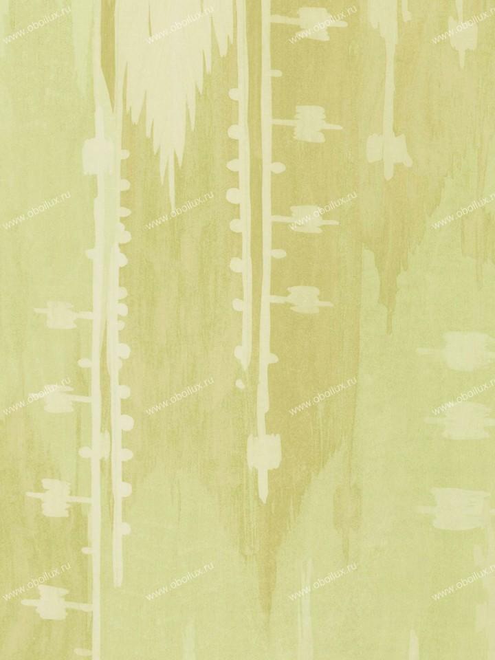 Американские обои Wallquest,  коллекция Villa Flora, артикулVB10500