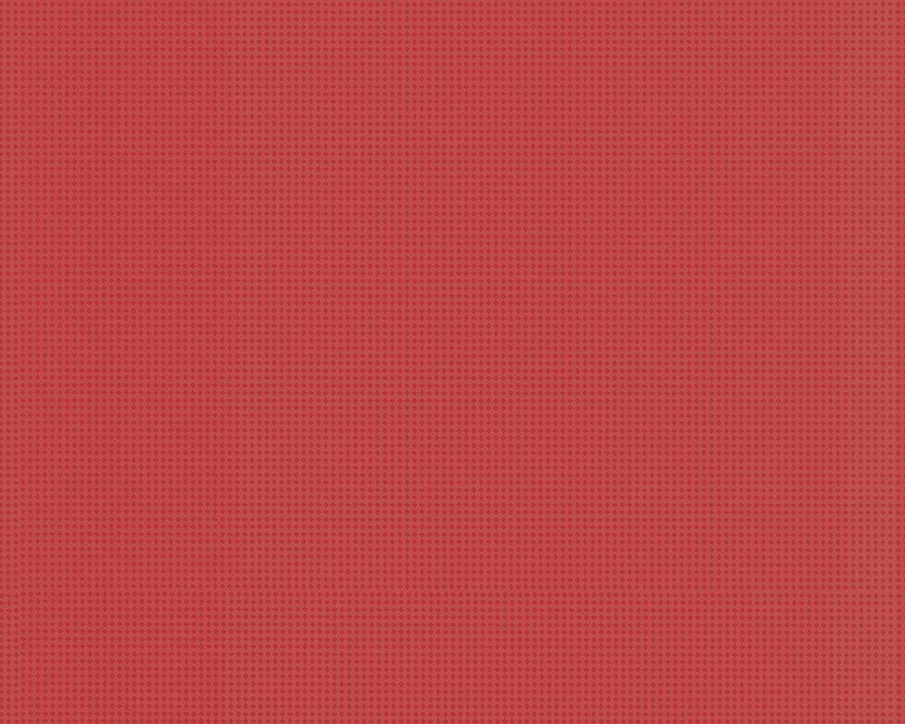 Немецкие обои A. S. Creation,  коллекция Esprit 7, артикул1856-31
