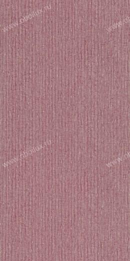 Английские обои Sanderson,  коллекция 50s, артикул210222