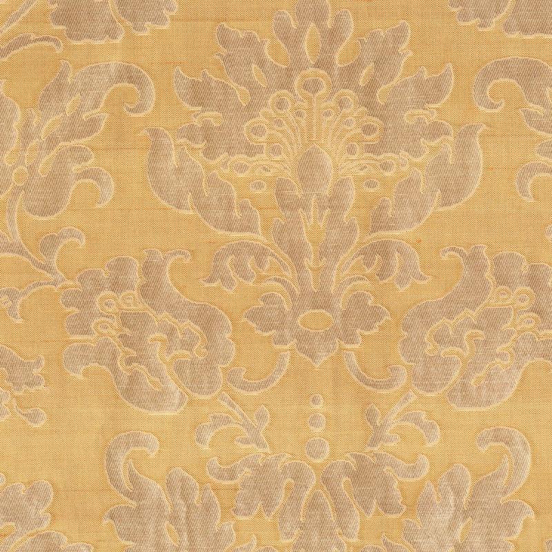 Итальянские обои Sangiorgio,  коллекция Jasmine, артикул4027/7019