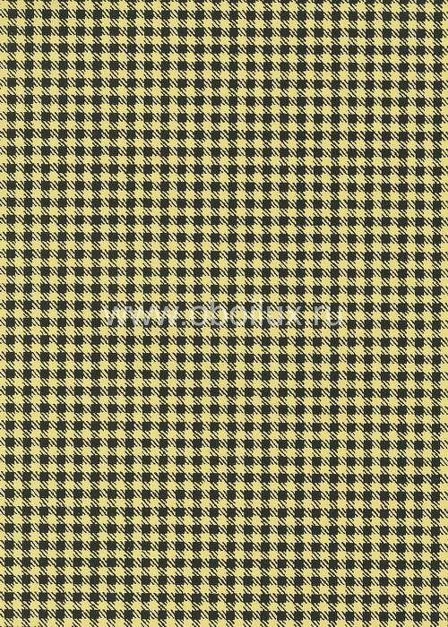 Американские обои York,  коллекция Ashford House - Toiles, артикулAT4253