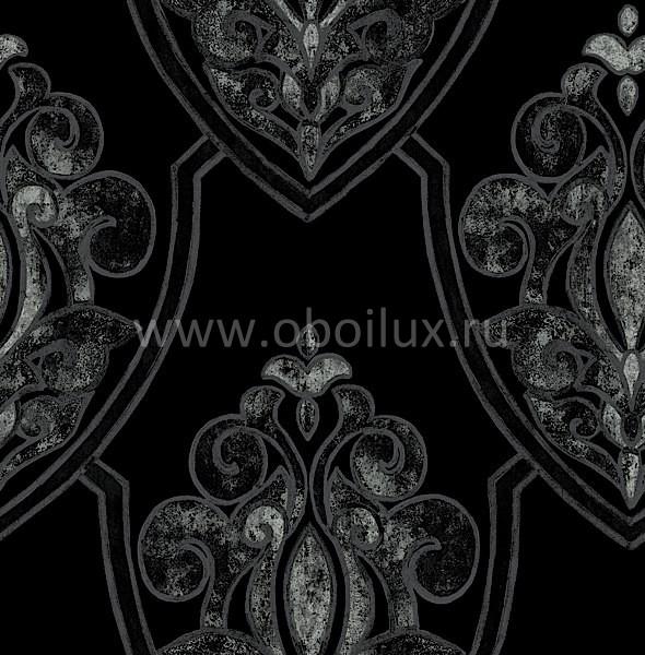 Американские обои Living Style,  коллекция Quattro, артикулBB40300
