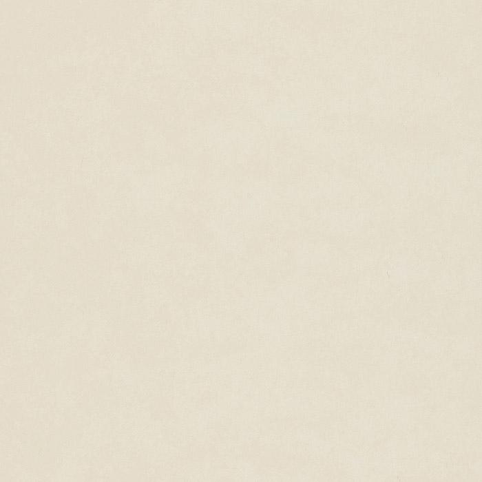 Английские обои Sanderson,  коллекция Portfolio 4, артикулDPFWPP102