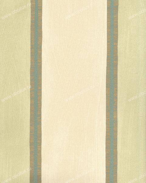 Английские обои Osborne & Little,  коллекция Wallpaper Album IV, артикулW5244-02