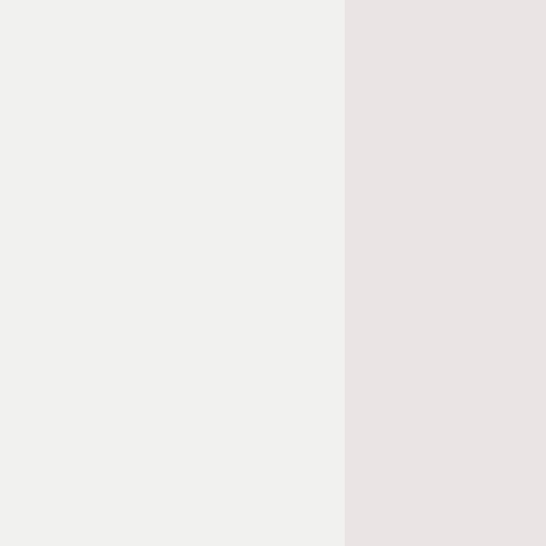Шведские обои Eco,  коллекция Stripes and Squares, артикул1831