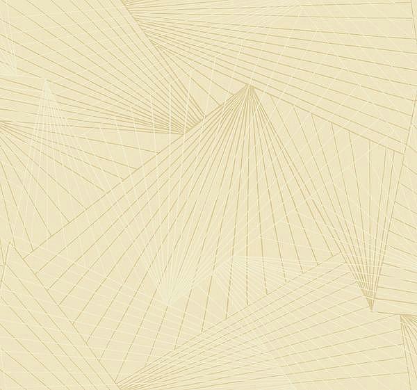 Американские обои Wallquest,  коллекция Glitter, артикулGT30003