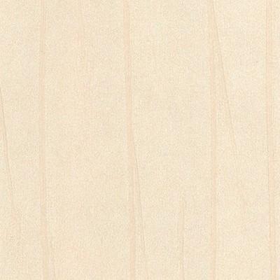 Немецкие обои Marburg,  коллекция Coloretto Stripes And Plains, артикул63211