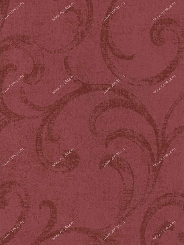 Американские обои Wallquest,  коллекция Fresh Floral, артикулFF91806