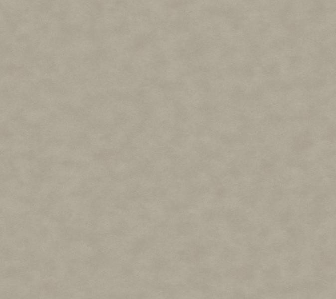 Бельгийские обои Decoprint,  коллекция Escala, артикулES18006