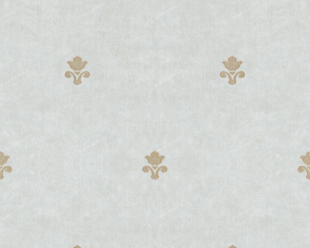 Немецкие обои A. S. Creation,  коллекция Golden Classic, артикул5940-75