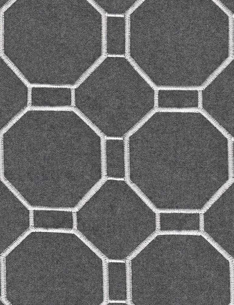 Mondrian Charcoal