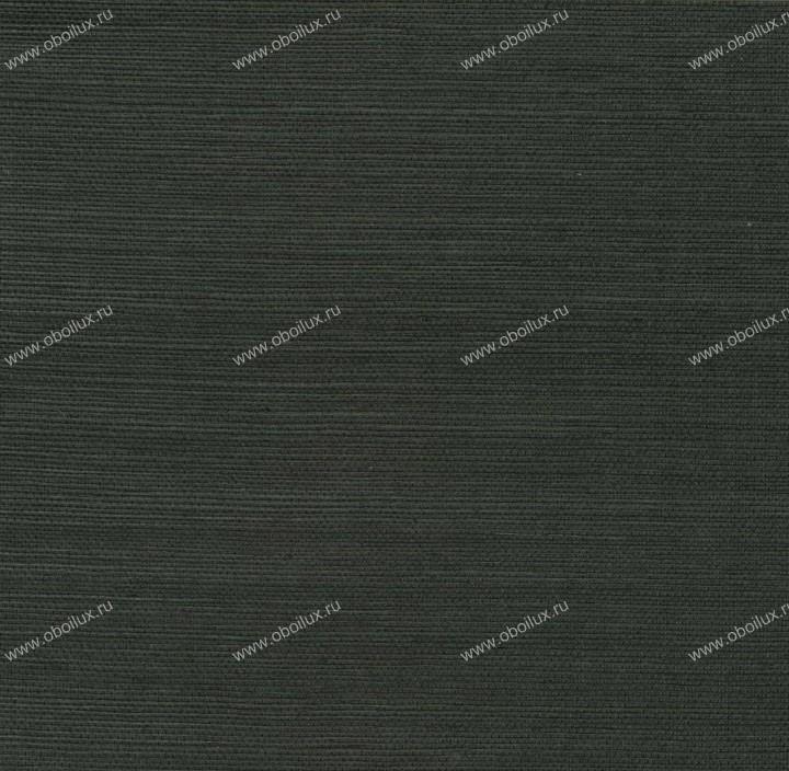 Американские обои Schumacher,  коллекция Sisals, артикул5002195