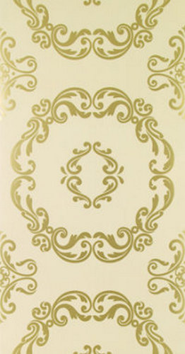 Английские обои Designers guild,  коллекция Florimund, артикулP482/02