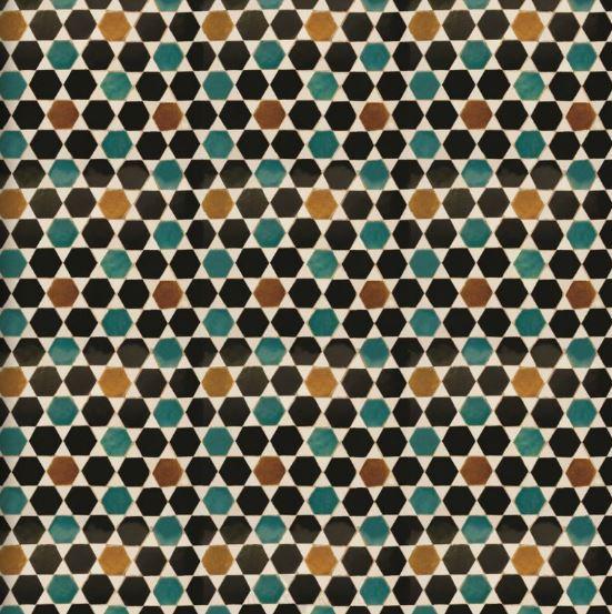 Немецкие обои KT-Exclusive,  коллекция Tiles, артикул3000034