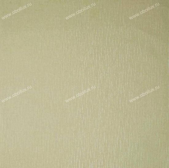 Американские обои Wallquest,  коллекция Sanremo, артикул985-54506