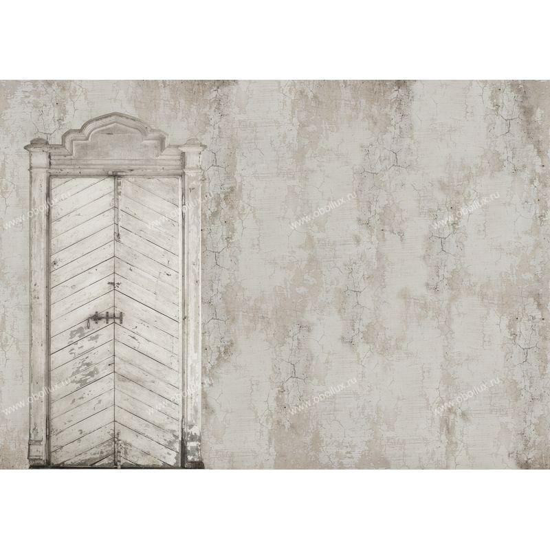 Итальянские обои Wall & deco,  коллекция Life 12, артикулWDKK1201